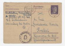 WWIICCC-0335i.jpg