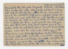 WWIICCC-0335ii.jpg