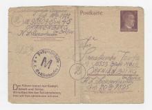WWIICCC-0336ai.jpg