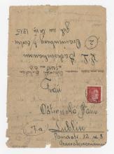 WWIICCC-0338i.jpg