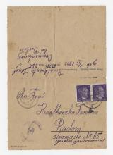 WWIICCC-0339i.jpg