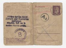 WWIICCC-0342i.jpg