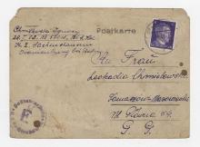 WWIICCC-0344i.jpg