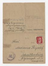 WWIICCC-0346i.jpg