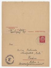 WWIICCC-0347i.jpg