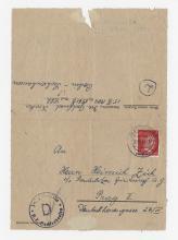 WWIICCC-0353i.jpg