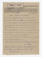 WWIICCC-0358ii.jpg