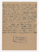 WWIICCC-0364.jpg