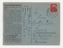 WWIICCC-0367a.jpg
