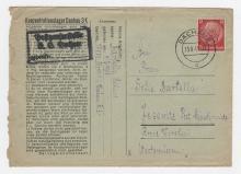 WWIICCC-0369a.jpg