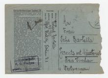 WWIICCC-0371.jpg