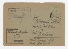 WWIICCC-0374ai.jpg