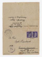 WWIICCC-0383i.jpg