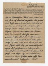 WWIICCC-0383ii.jpg
