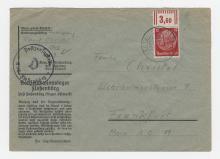 WWIICCC-0384a.jpg