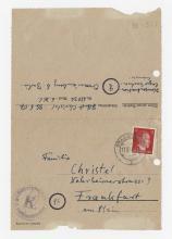 WWIICCC-0387i.jpg