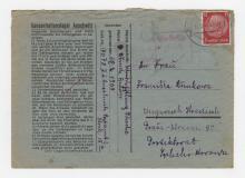 WWIICCC-0392a.jpg