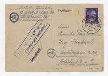WWIICCC-0394i.jpg
