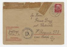 WWIICCC-0395a.jpg