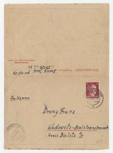 WWIICCC-0402i_0.jpg