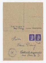WWIICCC-0406i.jpg