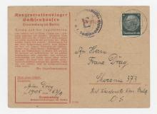 WWIICCC-0410i.jpg