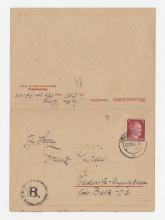 WWIICCC-0424i.jpg