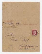 WWIICCC-0425i.jpg