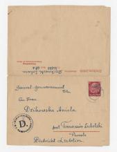 WWIICCC-0436i.jpg