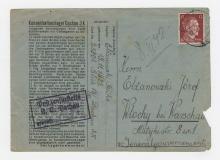 WWIICCC-0450a.jpg