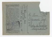 WWIICCC-0452a.jpg