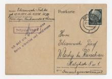 WWIICCC-0458i.jpg