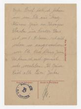 WWIICCC-0464ii.jpg