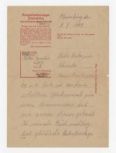 WWIICCC-0466i.jpg