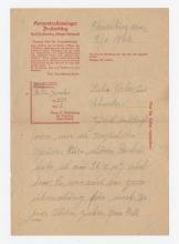 WWIICCC-0467i.jpg