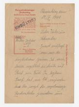 WWIICCC-0469i.jpg