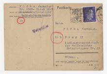 WWIICCC-0508i.jpg