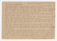 WWIICCC-0512ii.jpg
