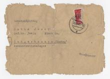 WWIICCC-0515ai.jpg