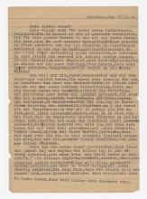 WWIICCC-0515bi.jpg
