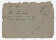 WWIICCC-0517a.jpg