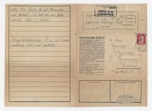 WWIICCC-0524i.jpg