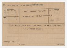 WWIICCC-0533.jpg