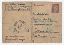 WWIICCC-0535i.jpg