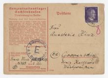 WWIICCC-0545i.jpg