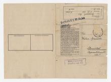 WWIICCC-0553i.jpg