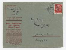 WWIICCC-0615.jpg