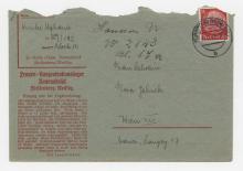 WWIICCC-0616a.jpg