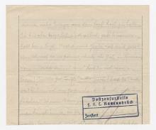 WWIICCC-0617ii.jpg