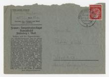 WWIICCC-0619a.jpg